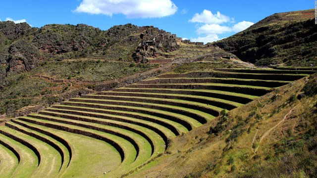 Image result for Sacred Valley