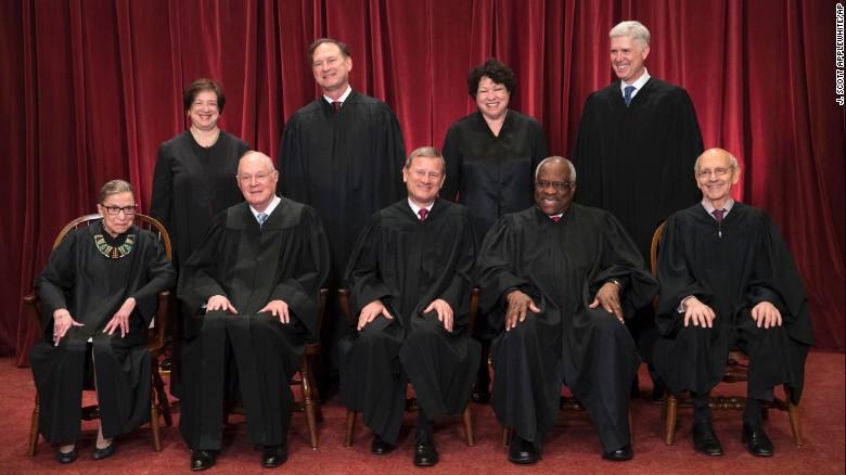 https://i1.wp.com/cdn.cnn.com/cnnnext/dam/assets/170601100352-u-s-supreme-court-justices-june-2017-exlarge-169.jpg