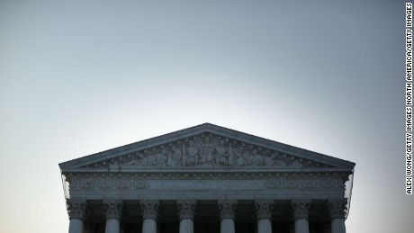 Chief Justice Roberts calls for review of procedures for protecting court employees from misconduct