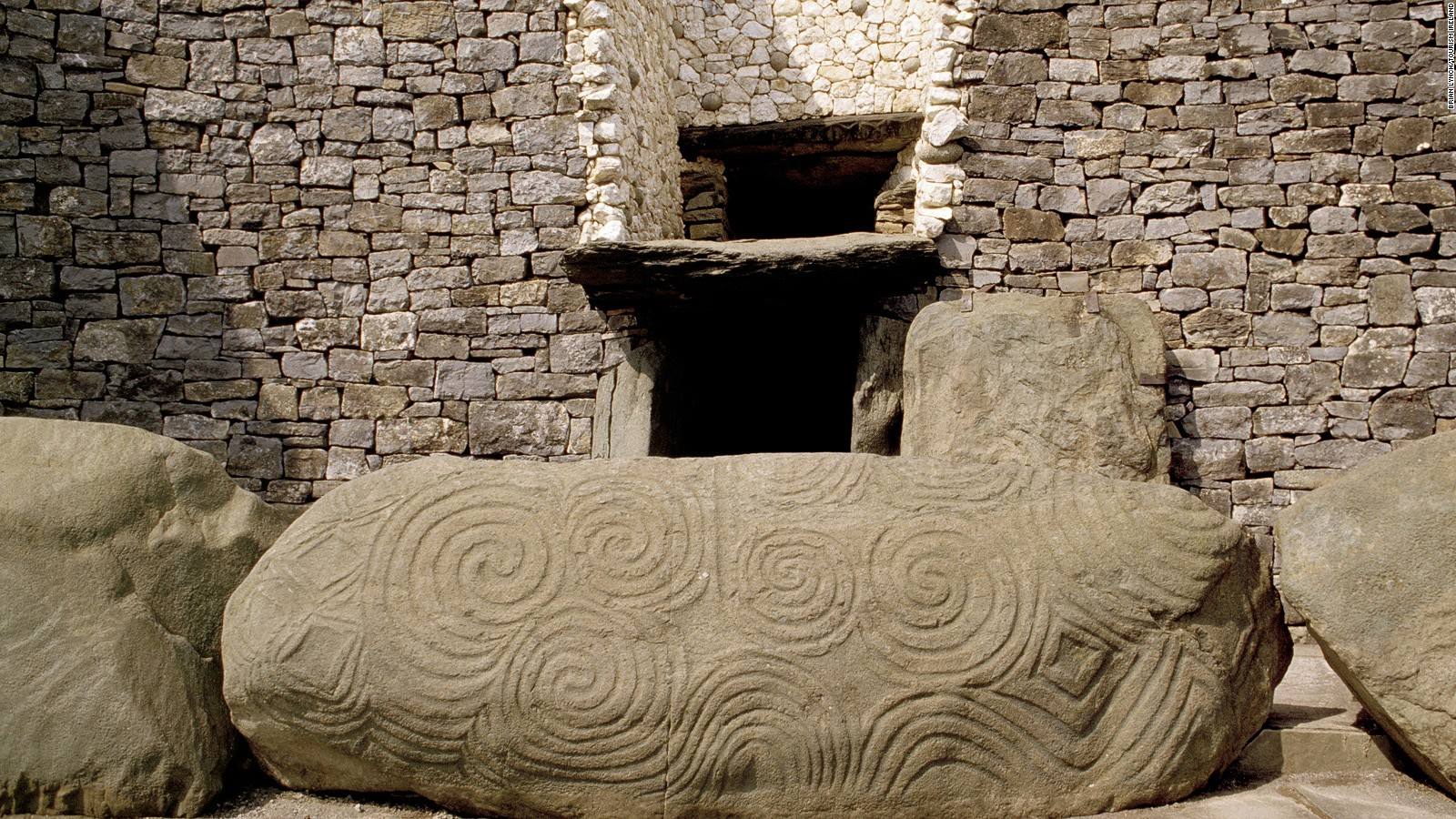 https://i1.wp.com/cdn.cnn.com/cnnnext/dam/assets/170705180808-newgrange-entrance-full-169.jpg
