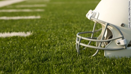 CTE found in 99% of the examined brains of deceased NFL players