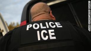 Somalis mistreated during US deportation effort, lawsuit alleges