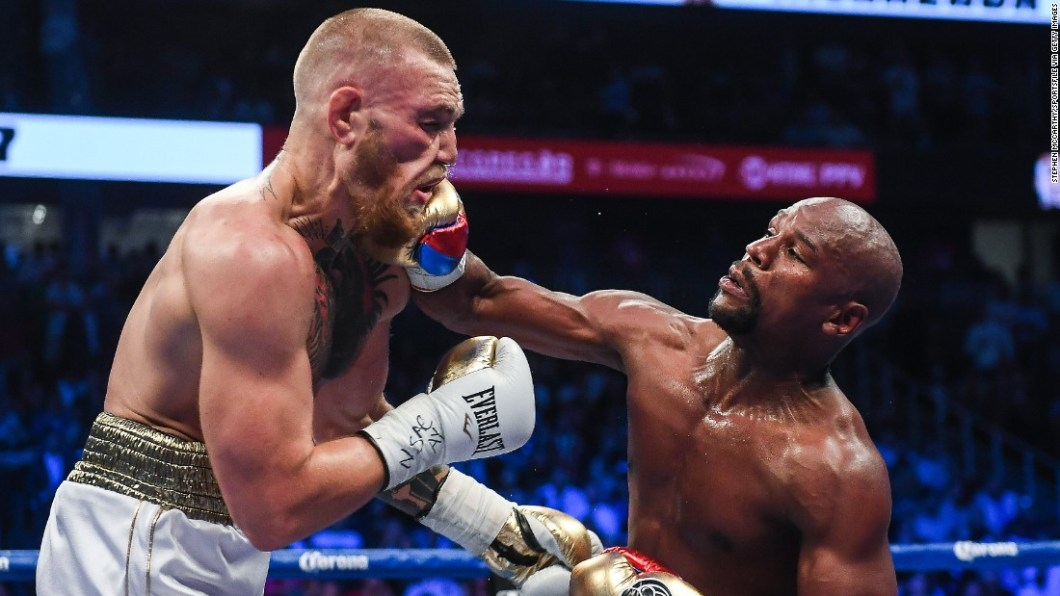 https://i1.wp.com/cdn.cnn.com/cnnnext/dam/assets/170827003944-04-mayweather-mcgregor-super-169.jpg?w=1060