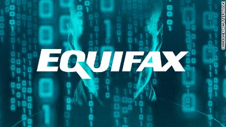 What happens if you don't claim your $125 Equifax money? You lose it -- and your chance to sue in the future