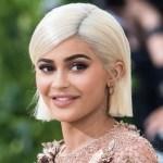 Kylie Jenner Beats Beyoncé's Instagram Record