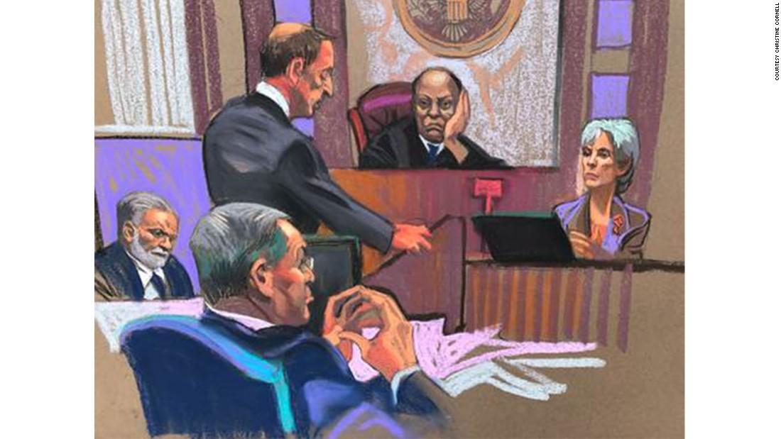Image result for photos images of senator bob menendez in court