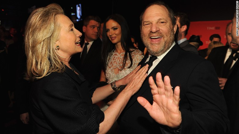 Image result for images Harvey Weinstein