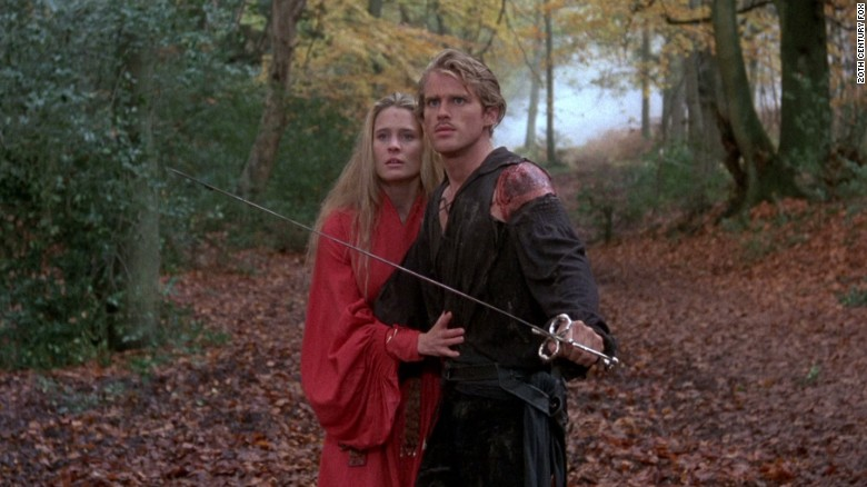 Image result for the princess bride