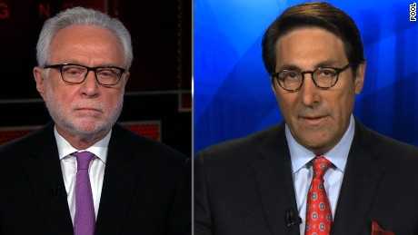 Manafort sues Mueller in Russia probe - CNNPolitics
