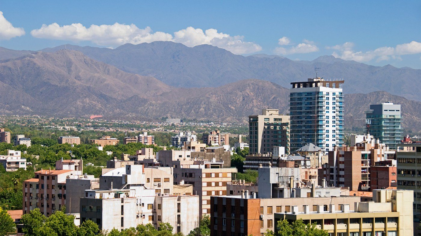 Best things to do in Mendoza, Argentina   CNN Travel