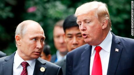 Russia accuses US of nerve agent attack