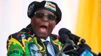 http://www.cnn.com/2017/11/20/africa/zimbabwe-mugabe/index.html