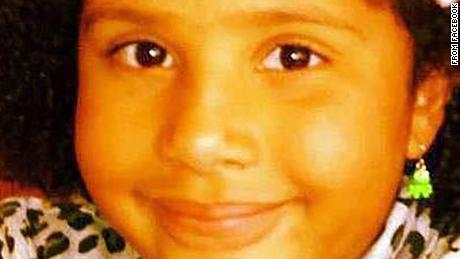 """Ana Marquez-Greene was """"beautiful and vibrant,"""" her father said."""