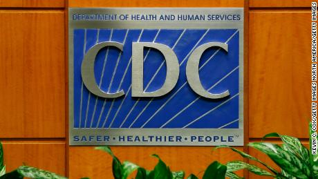 A 7th person has died from vaping-related causes. The CDC is stepping up its probe of e-cigarette illnesses