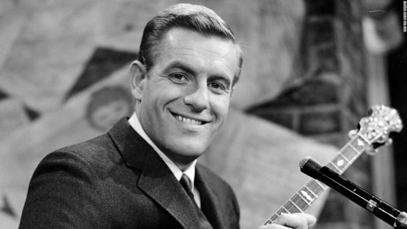 "<a href=""http://www.cnn.com/2018/01/06/entertainment/jerry-van-dyke/index.html"" target=""_blank"">Jerry Van Dyke</a>, the younger brother of fellow comedian and actor Dick Van Dyke, died January 5 at his Arkansas ranch, his wife Shirley Ann Jones told CNN. He was 86. Jerry Van Dyke was known for several roles, most notably for playing the assistant football coach on the late '80s and '90s hit show ""Coach,"" for which he earned four Emmy nominations. He also made appearances on his brother's classic sitcom ""The Dick Van Dyke Show."""