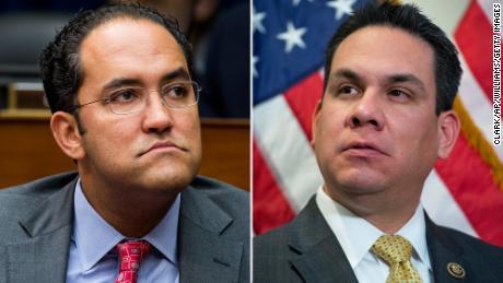 Exclusive: Pair of lawmakers unveil bipartisan DACA plan