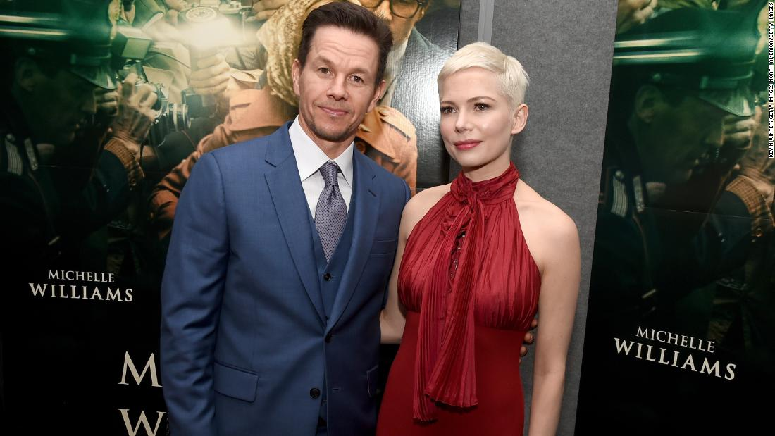Image result for Michelle Williams is the last straw -- Hollywood needs a new system