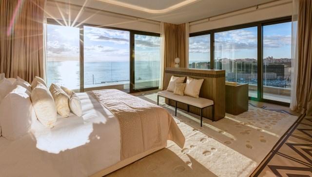 Image result for PRINCESS GRACE SUITE AT HOTEL DE PARIS MONTE CARLO,MONACO,FRANCE