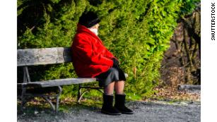 UK tackles social isolation with minister for loneliness