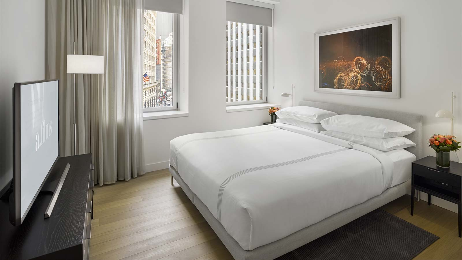 https www cnn com travel article best hotel beds where to buy index html