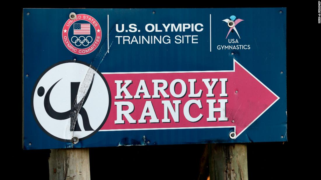 Image result for usag shut down ranch