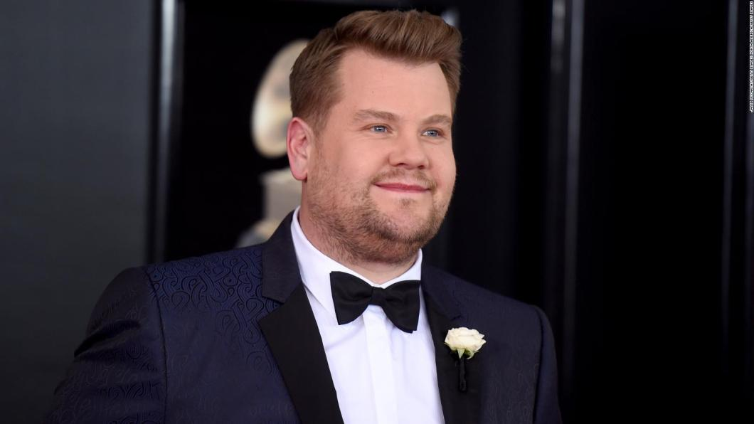 https://i1.wp.com/cdn.cnn.com/cnnnext/dam/assets/180128160818-james-corden-full-169.jpg?w=1060&ssl=1