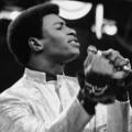 Dennis Edwards The Temptations RESTRICTED