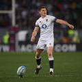 Owen farrell six nations england italy