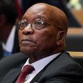 01 Jacob Zuma 0128