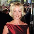 02 Emma Chambers RESTRICTED