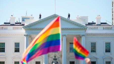 Republicans are essential to winning full LGBT freedom