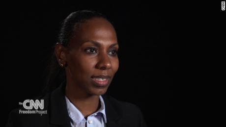 US sanctions Libyan smugglers after CNN investigation
