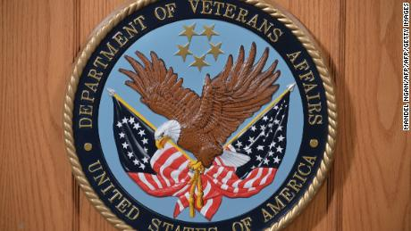 Former VA hospital worker pleads guilty to murders of seven veterans