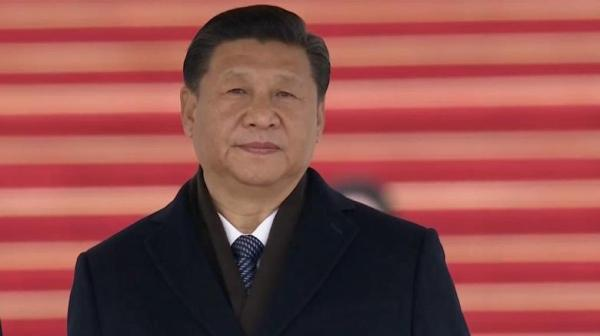 With option to rule for life, China's Xi sets sights on ...