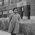 001 Linda Brown 1953 RESTRICTED