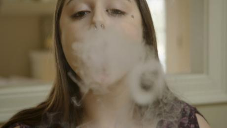 Untangling the myths and mysteries of the vaping phenomenon