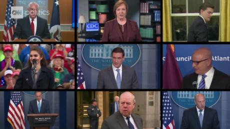 trump-firing-resignations-removals-2018-orig-mg_00000615.jpg