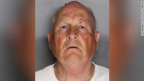What we know about the Golden State Killer case, one year after a suspect was arrested