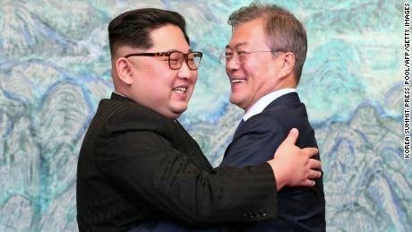 Is Kim Jong Un for real?