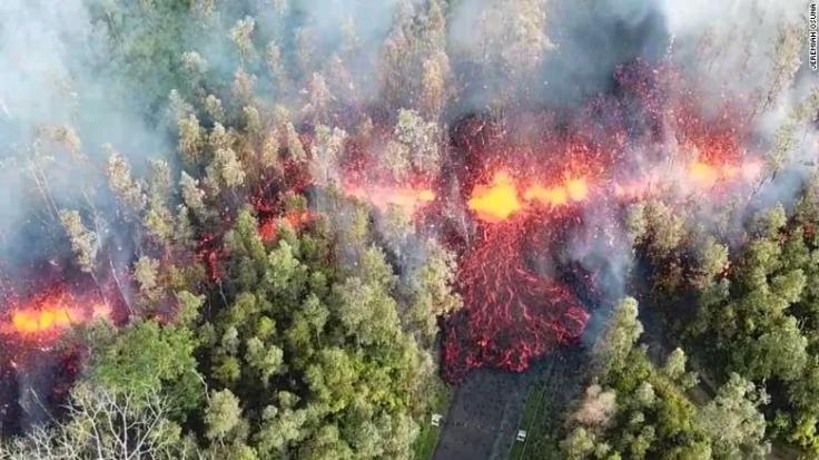 https://i1.wp.com/cdn.cnn.com/cnnnext/dam/assets/180504034247-bt106-hawaii-volcano-05042018-exlarge-169.jpg?w=736&ssl=1