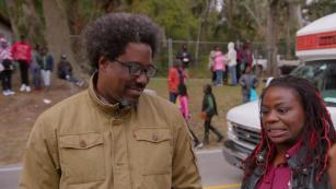 How Gullah culture is different