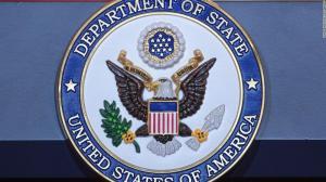 Ambassador's choice: Biden administration to announce 9 career diplomats to be US ambassadors soon