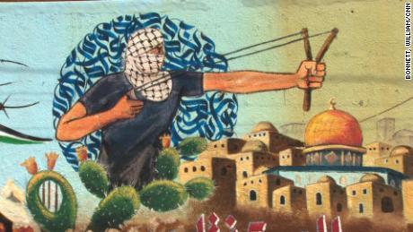 Palestinians feel betrayed by Trump, Arab leaders