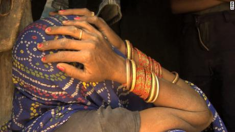 How a child rape revealed the problems facing modern India