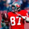 pwl dwight clark RESTRICTED