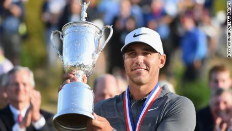 PGA Championship Fast Facts
