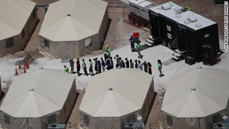 The simple reason more immigrant kids are in custody than ever before