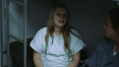 american jail clip 3_00000000