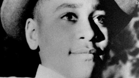 In a new series, Jay-Z and Will Smith will help tell the story of Emmett Till's mother as she seeks justice for her son.