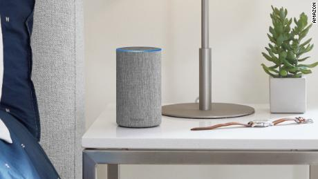 Alexa will soon be able to book your date night -- including dinner, movie, and a ride